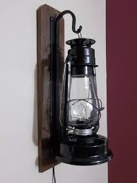 fancy lantern wall sconce 23 best images about bathroom lights on wall sconces
