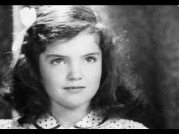 Jackie Kennedy Quotes Enchanting First Lady Jacqueline Kennedy Life Influence Quotes Biography