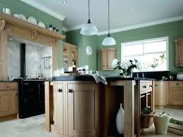 I Kitchen Paint Colors With Light Cabinets Oak Trendy Inspiration Ideas Color