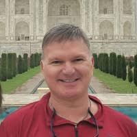 Derek Pickell - CEO and Board Director - eMDs | LinkedIn