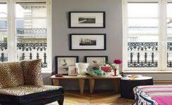 Remarkable Brilliant 2 Bedroom Apartments In Linden Nj For $950 2