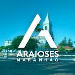 imagem de Araioses Maranhão n-14