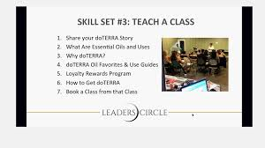 success skill sets karlel crowley success skill sets karlel crowley