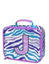under armour lunch box. glitzy zebra initial lunch tote under armour box