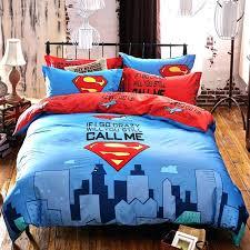 team umizoomi bedroom set team bedding sets kids character bedding sets com team bed sheets team