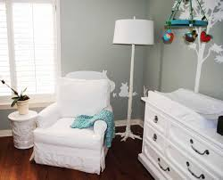 baby nursery lighting ideas. Baby Nursery Floor Lamps Lighting Ideas K