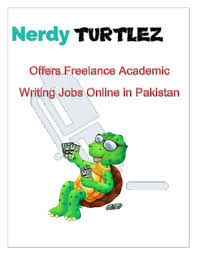 academic writing job academic writing jobs online