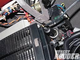 tci automotive ez tcu 4l60e hot rod network 108326 10