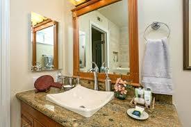 bathroom remodel utah. Bathroom Remodel Contractor Bthroom Locted Soln Bech Contrctor Massachusetts Remodeling Contractors Phoenix Az Utah Y