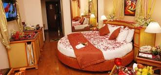 romantic bedroom roses. Romantic Bedroom Ideas The Most For Valentine\u0027s Day 9 Home Roses S