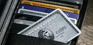 These Are The Best American Express Cards Available