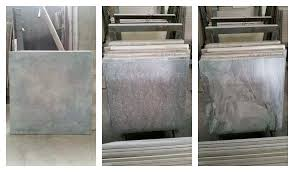 Gray Tile Kitchen Floor Gray Ceramic Tile Kitchen Supplier In China