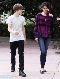 Selena Gomez Net Worth - What You Didn ...