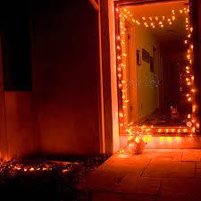 child friendly halloween lighting inmyinterior outdoor. Brilliant Lighting Halloween String Lights Outdoor 11 On Child Friendly Halloween Lighting Inmyinterior Outdoor L