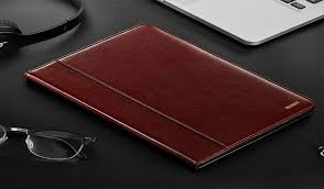 best ipad pro 10 5 inch leather cases