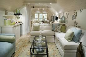 candice olson bedroom designs. Candice Olson Bedroom Designs Of Worthy Interior Design By Free T