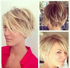 Short Hairstyle Women 2015 20 Layered Short Hairstyles For Women Styles Weekly 4483 by stevesalt.us