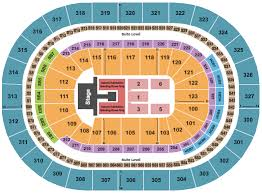 Boardwalk Hall Atlantic City Seating Chart Virtual Buy Kane Brown Tickets Seating Charts For Events