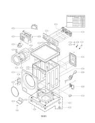 frigidaire dishwasher wiring diagram on kenmore elite 665 dishwasher Frigidaire Dishwasher Parts Diagram kenmore dishwasher wiring diagram 665 get free image about wiring rh dxruptive co