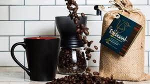 Even better, it's very low acid, making it a good choice if you have a sensitive stomach. The Best Coffee Beans October 2019 Reviews And Buyer S Guide
