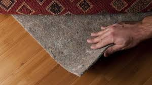 home and furniture marvelous best rug pad for hardwood floors at is a necessary 5