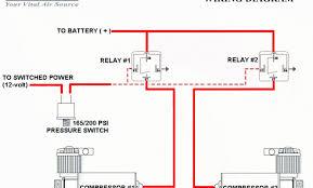 mpc air horn wire diagram wiring diagram technic golf cart horn wiring diagram golf cart golf cart customsmpc air horn wire diagram 18