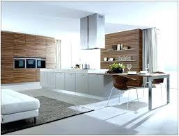 modern walnut cabinets natural walnut kitchen cabinet black walnut kitchen modern walnut home decor ideas images