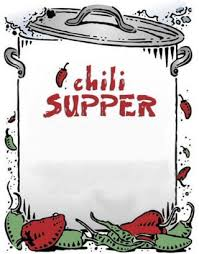 chili supper flyer free chili supper briensburg umc benton ky