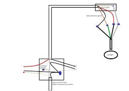 ceiling fan winding diagram pdf pretty photographs ceiling fan 48 Ceiling Fan Wiring Diagram 2 Switches ceiling fan winding diagram pdf pretty photographs ceiling fan 48 elegant ceiling fan wiring diagram sets
