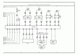toyota camry wiring schematic wiring diagram shrutiradio 2009 toyota camry wiring diagram at 2011 Toyota Camry Radio Wiring Diagram