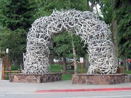 Contea di Teton