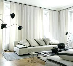 lampadaire mouille 3 bras serge editionsserge lighting design signed lighting serge mouille lampadaire 1 lumiere