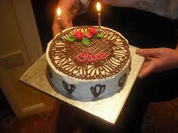 Birthday cakes images for him ~ Birthday cakes images for him ~ Birthday cakes nazareth lodge care home sturminster newton dorset