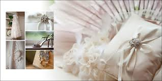 Wedding Design Ideas 1000 Images About Diy Wedding Album Design On Pinterest No Worries Timeless Wedding And Wedding Albums