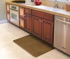 cushion floor mat for kitchen chef mats gel pro elite