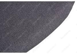 <b>Стул Asia</b> wooden legs / grey fabric — купить оптом в Москве по ...