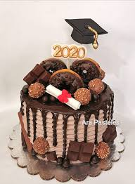 ¡¡¡Gran festejo por la obtención de mi doctorado!!!! - Página 2 Images?q=tbn:ANd9GcTnRT2m2J8uu40KXI1yGX1jAPIT07_qpJg5pw&usqp=CAU