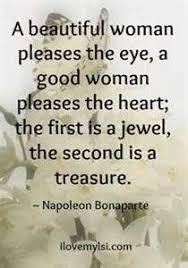 External Beauty Quotes Best of Inner Beauty Vs Outer Beauty Quotes Ordinary Quotes