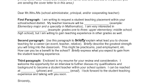resume resume extraordinary cover letter for poetry submission poetry submission cover letter poetry submission cover letter cover letter for poetry submission