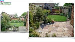 Small Picture Landscaping Disasters How to Avoid Wasting Money in Your Garden
