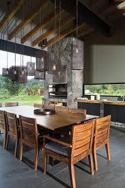 108 best Casa images on Pinterest   Kitchen, Kitchen ideas and ...