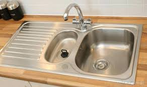 inspiring kitchen sink types what are the advantages of a stainless steel sink kitchen sink types inspiring kitchen sink