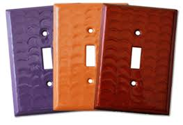 decorative electrical outlet covers.  Covers Colors In Motion Decorative Electrical Outlet Covers