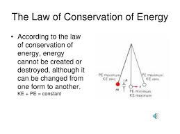 law of conservation of energy equation galleryhip com the hippest