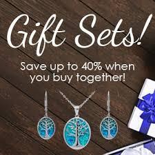 saslow s henebry s jewelers enement rings diamond jewelry in nc va