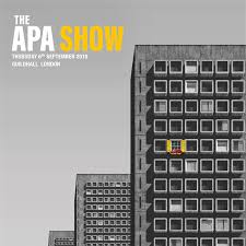 Enter Now The Apa Show 2018 Advertising Producers Association