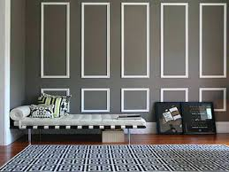 wall moldings ideas indoor awesome wall molding designs decorative wall molding pertaining to modern household decorative