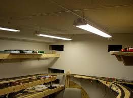 Basement Lighting Design Simple Decorating Design