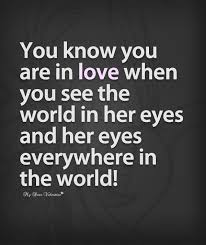 Sweet Love Quotes Amazing 48 Sweet Love Quotes For Her