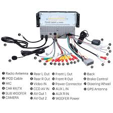 1999 jeep grand cherokee stereo wiring diagram 1999 jeep grand 2004 Mazda Rx 8 Radio Wiring Diagram 1999 jeep grand cherokee stereo wiring diagram 2000 jeep grand cherokee radio wiring wiring diagrams 1999 2004 mazda rx8 radio wiring diagram